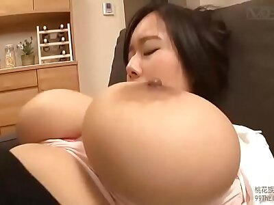 Big Tits Girl Fucked While She's Inevitable
